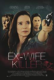 Watch Free ExWife Killer (2017)