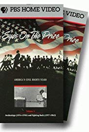 Watch Free Eyes on the Prize (19871990)