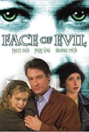 Watch Free Face of Evil (1996)