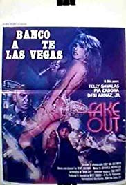 Watch Free FakeOut (1982)