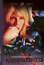 Watch Free False Pretenses (2004)