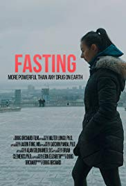 Watch Free Fasting (2017)