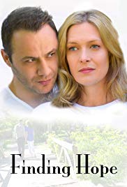 Watch Free Finding Hope (2015)