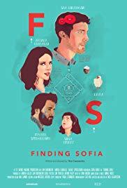 Watch Free Finding Sofia (2016)