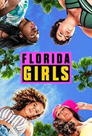 Watch Free Florida Girls (2019 )