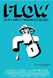 Watch Free Flow: For Love of Water (2008)
