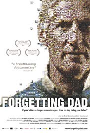 Watch Free Forgetting Dad (2008)
