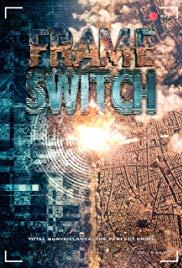 Watch Free Frame Switch (2016)