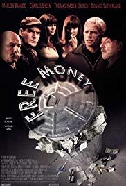 Watch Free Free Money (1998)