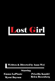 Watch Free Lost Girl (2018)