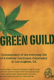 Watch Free Green Guild (2011)