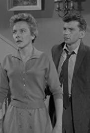 Watch Free Guest for Breakfast (1958)