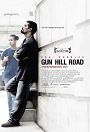 Watch Free Gun Hill Road (2011)