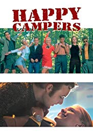 Watch Free Happy Campers (2001)