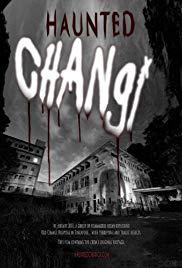 Watch Free Haunted Changi (2010)