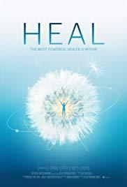 Watch Free Heal (2017)