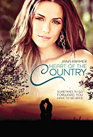 Watch Free Heart of the Country (2013)