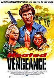 Watch Free Heated Vengeance (1985)