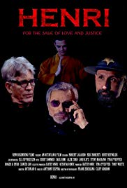 Watch Free Henri (2016)