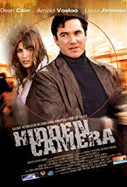 Watch Free Hidden Camera (2007)