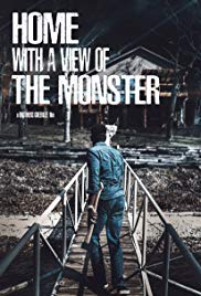 Watch Free Home with a View of the Monster (2019)