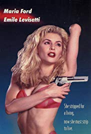 Watch Free Hot Ticket (1996)