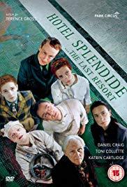 Watch Free Hotel Splendide (2000)
