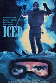 Watch Free Iced (1988)