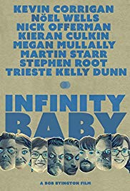 Watch Free Infinity Baby (2017)