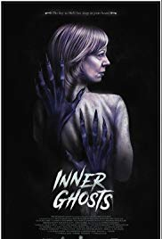Watch Free Inner Ghosts (2018)