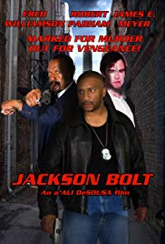 Watch Free Jackson Bolt (2018)
