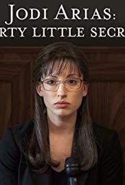 Watch Free Jodi Arias: Dirty Little Secret (2013)