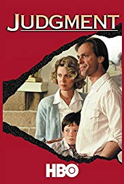 Watch Free Judgment (1990)