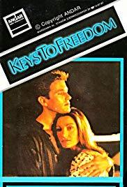 Watch Free Keys to Freedom (1988)