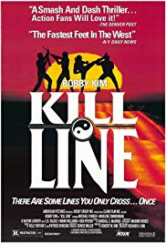 Watch Free Kill Line (1991)