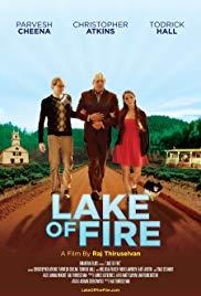 Watch Free Lake of Fire (2015)