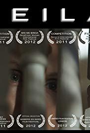 Watch Free Leila (2011)