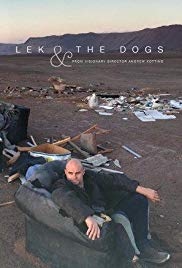 Watch Free Lek and the Dogs (2017)