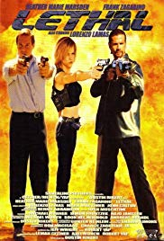 Watch Free Lethal (2005)