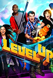 Watch Free Level Up (2011)