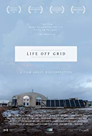 Watch Free Life off grid (2016)