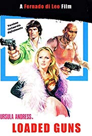 Watch Free Colpo in canna (1975)