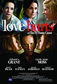 Watch Free Love Hurts (2009)