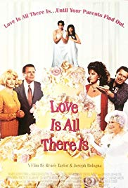 Watch Free Love Is All There Is (1996)