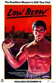 Watch Free Low Blow (1986)