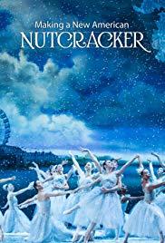 Watch Free Making a New American Nutcracker (2017)