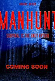 Watch Free Manhunt (2020)