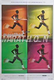 Watch Free Marathon (1992)