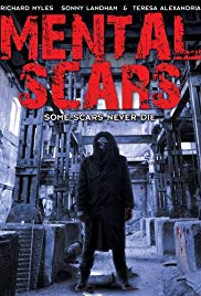 Watch Free Mental Scars (2009)