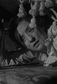 Watch Free Miss Bracegirdle Does Her Duty (1958)